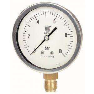 Instrumentacion-manometros3-nuovafima-contagas