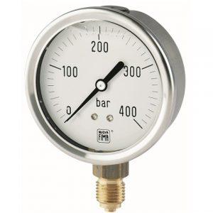 Instrumentacion-manometros4-nuovafima-contagas