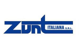 Zunt logo