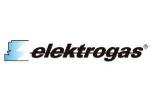 elektrogas-logo_estret