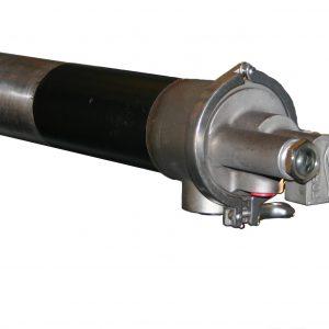 combustion-detección-control-equipos-encendido-fireye-DURAFire0145-contagas