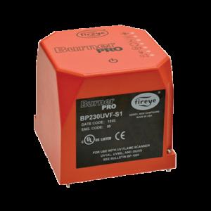 combustion-deteccion-control-quemado-fireye-BurnerPROFlame-contagas.jpg