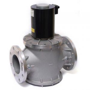 combustion-electrovalvula-rearme-automatico-elektrogas-vmr-contagas