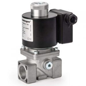 electrovalvulas-gas-rearme.automatico-elektrogas-vmrna-contagas