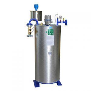 intercambiadores-vaporizadores-glp-pegoraro-ecovap-foe-contagas
