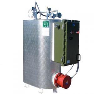 intercambiadores-vaporizadores-glp-pegoraro-3-contagas