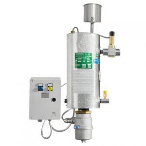 intercambiadores-vaporizadores-glp-pegoraro-armario electrico para vaporizador minivap foe-contagas