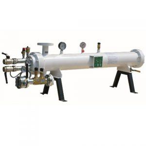 intercambiadores-vaporizadores-glp-pegoraro-vapeg-foa-contagas