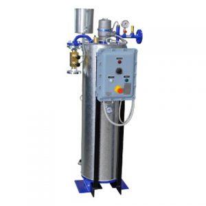 intercambiadores-vaporizadores-glp-pegoraro-contagas-ecovap-eexd-fo/e