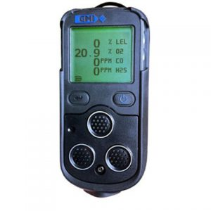 deteccion-portatil-explosimetro-gas-ps200-gmi-contagas