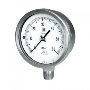 instrumentacion-presion-manometros-mN9-16-nuovafima-contagas