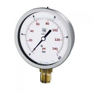 instrumentacion-presion-manometros-mS4-nuovafima-contagas