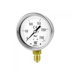 instrumentacion-presion-manometros-mgs10-nuovafima-contagas