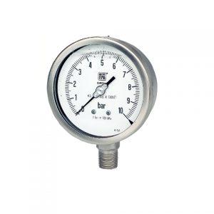 instrumentacion-presion-manometros-mgs18-nuovafima-contagas