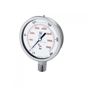 instrumentacion-presion-manometros-mgs4-nuovafima-contagas