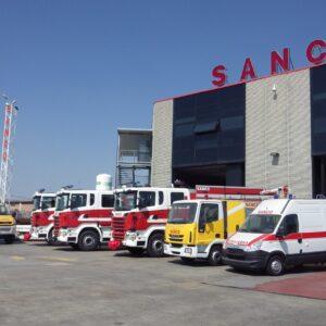SANCO_INSTALACION10