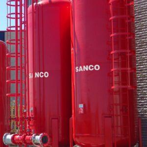 SANCO_INSTALACION3