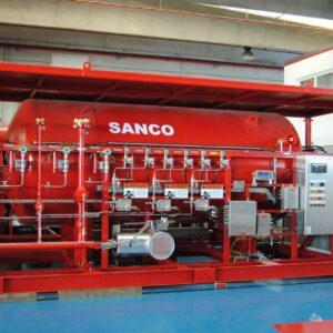 SANCO_INSTALACION7