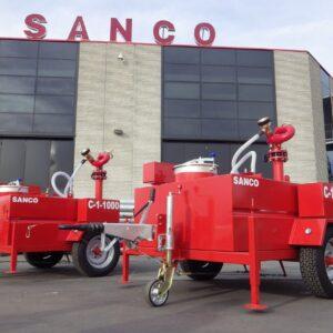 SANCO_INSTALACION8