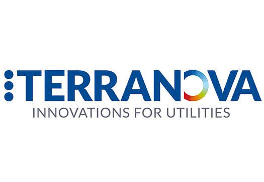 TERRANOVA logo