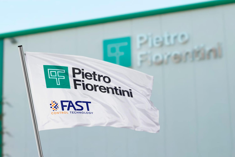 Fiorentini adquiere Fast Spa