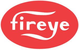 logo_fireye_standard