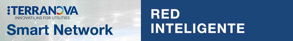 TERRANOVA-smart network-red-inteligente-ok