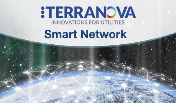 TERRANOVA-smart network
