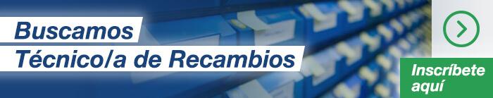 banner recambios CONTAGAS