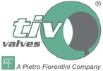 Logo tiv-ok