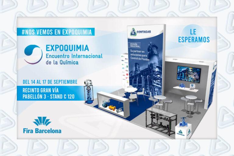 Noticia-presencia-Expoquimia