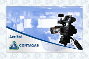 Noticia Video corporativo